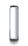 Benchmark European Comfort-Fit EUCF165PD