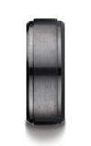 Benchmark Titanium TICF69486BKT