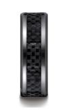 Benchmark Titanium TICF68900CFBKT