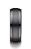 Benchmark Titanium TICF68100BKT