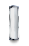 Benchmark Titanium TI570T