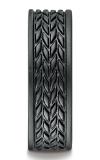 Benchmark Cobalt CF717869BKCC