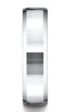 Benchmark Design CF6642614KW