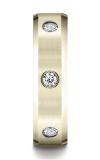 Benchmark Diamond CF526132HF14KY
