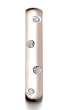 Benchmark Diamond CF51413114KR