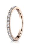 Benchmark Diamond 522721HF14KR