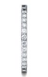 Benchmark Diamond 55262114KW
