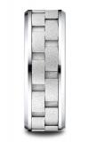 Benchmark Cobalt CF68943CC