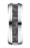 Benchmark Cobalt CF69488CFCC