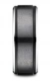 Benchmark Cobalt CF69486BKCC