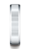 Benchmark Design CF6641618KW