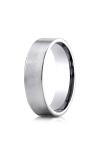 Benchmark Design CF6642010KW