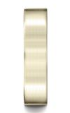 Benchmark Design CF6642010KY