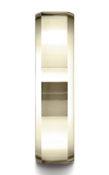 Benchmark Design CF6642618KY