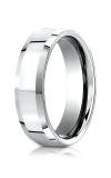 Benchmark Design CF66426PD