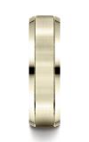 Benchmark Design CF6643618KY