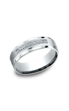 Benchmark Diamond CF6738014KW