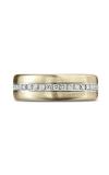 Benchmark Diamond CF71757314KY