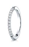 Benchmark Diamond 552621PT