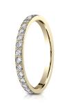 Benchmark Diamond 522721HF18KY