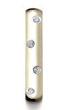 Benchmark Diamond CF51413118KY