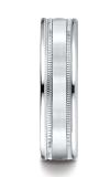 Benchmark Design RECF7601S10KW