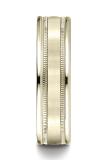 Benchmark Design RECF7601S10KY