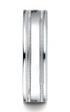 Benchmark Design RECF760110KW