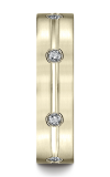 Benchmark Diamond CF52612818KY