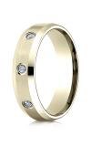 Benchmark Diamond CF526132HF18KY