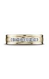 Benchmark Diamond RECF51651614KY