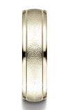 Benchmark Design RECF760218KY