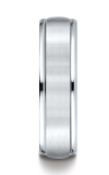 Benchmark Design RECF7602S18KW