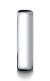 Benchmark European Comfort-Fit EUCF16518KW