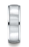 Benchmark Design RECF7802S10KW