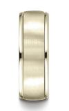 Benchmark Design RECF7802S10KY