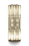 Benchmark Cobalt RECF5818014KY
