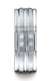 Benchmark Cobalt RECF58180PT
