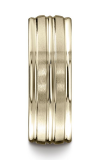 Benchmark Cobalt RECF5818018KY