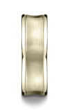 Benchmark Design RECF8750018KY