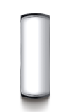 Benchmark Standard Comfort-Fit LCF18010KW