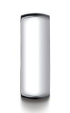Benchmark Standard Comfort-Fit LCF180PT