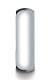 Benchmark Standard Comfort-Fit LCF170PT