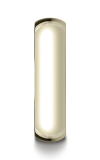 Benchmark Standard Comfort-Fit LCF16018KY