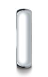 Benchmark Standard Comfort-Fit LCF160PT