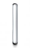Benchmark Standard Comfort-Fit LCF130PT