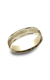 Benchmark Design RECF84635814KY