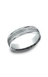 Benchmark Design RECF84635818KW