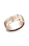 Benchmark Design CF6835214KR