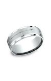 Benchmark Design CF68352PT
